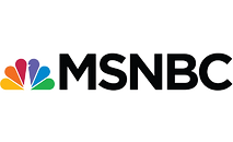 msnbc-logo-card_edited.png