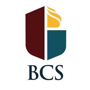 birmingham20city20schools_1556728976552.