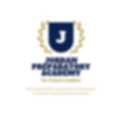 Jordan Preparatory Academy (1).png