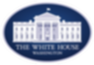 1280px-us-whitehouse-logo-svg.png