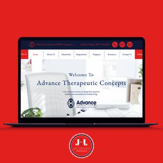 Advance Therapeutic Concepts