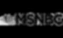 msnbc-logo-card_edited_edited.png