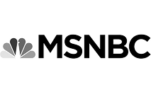 msnbc-logo-card_edited_edited.png