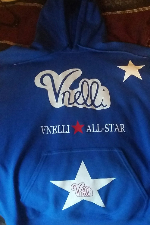 Vnelli All- St🌟r