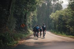 Cycling Retreat Byron Bay