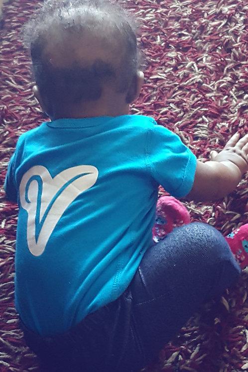 Vnelli Baby