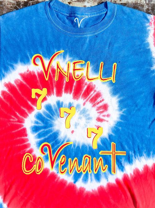 Vnelli Covenant