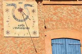 aups-sundial0025b.jpg