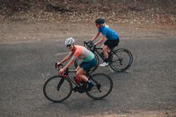 Cycling & Yoga in Byron Bay
