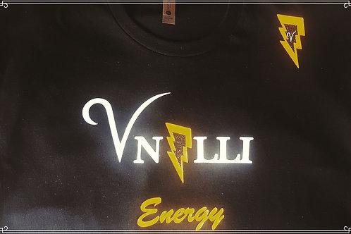 Vnelli Energy