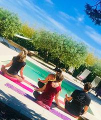 13.yoga morning.jpg