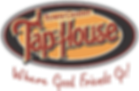Tap House.png