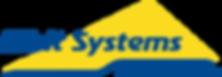 ESA_Logo_FullColor (1).PNG