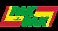 pak-a-sak-footer-logo.png