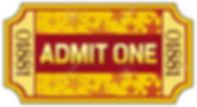 15039842-admit-one-ticket.jpg