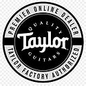 Taylor Guitars.png