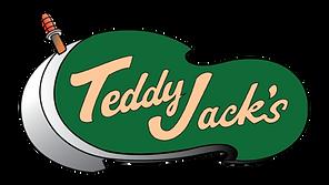 Teddy Jacks.png