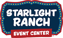 starlight ranch logo.png