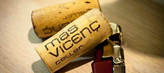 celler-mas-vicenC2BA-wine-corks_n4yf3k-5