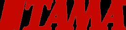 Tama logo.png