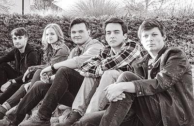 band pic new 7.jpg