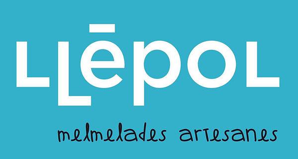 logo_llepol.jpg
