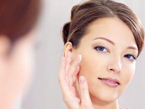 Сухая кожа - эффективные домашние маски