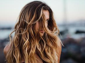 Какие ошибки нельзя допускать при уходе за волосами? - советы