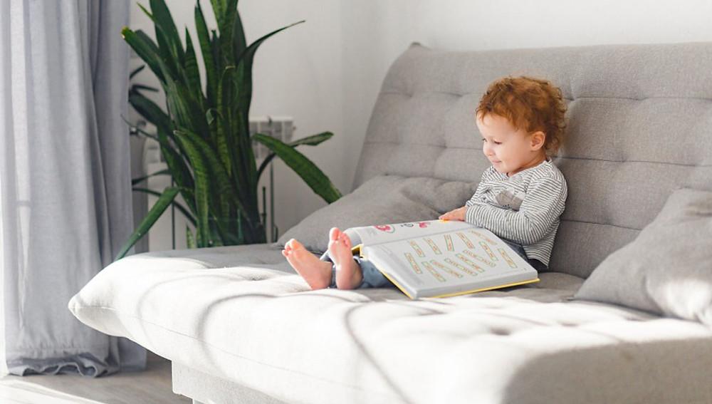 Что такое скачок в развитии у ребенка?
