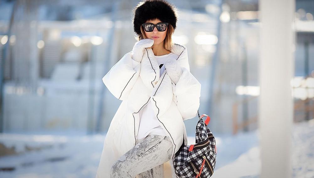 Зимняя женская куртка или пальто? Что выбрать?