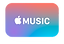 APPLE_MUSIC.png