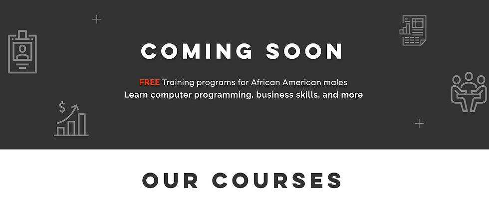 JBF_TrainingProgram.png