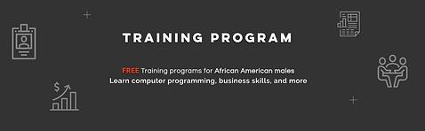 JBF_TrainingProgram_2021.png