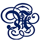 The Logo for Neithdos Consulting Services