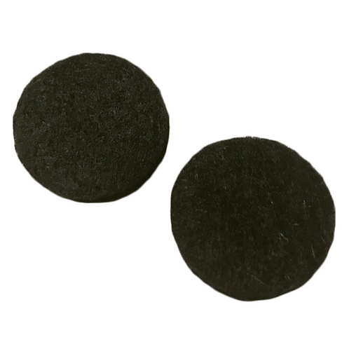 Absorber Pad - Round (small -bracelet)