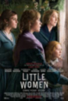 POSTER - Little Women.jpg