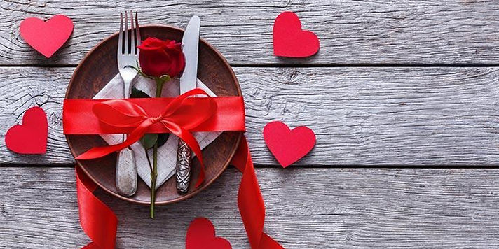 valentinesimage.jpg