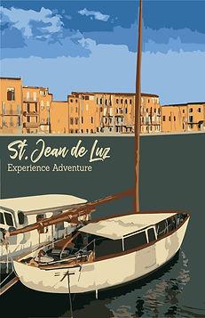 St. Jean de Lux.jpg