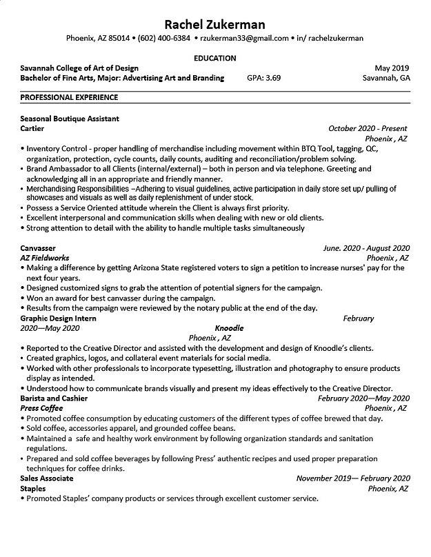 RachelZukerman_Resume-61024_1.jpg