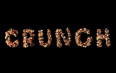 Crunch-typography.jpg