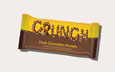Crunch-typography.png