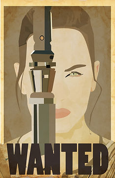 star wars poster - wanted 2 .jpg