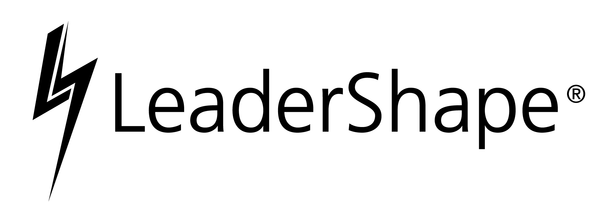 Leadershape Institute Graduate