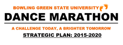 Dance Marathon Strategic Plan