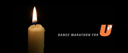 Dance Marathon For U