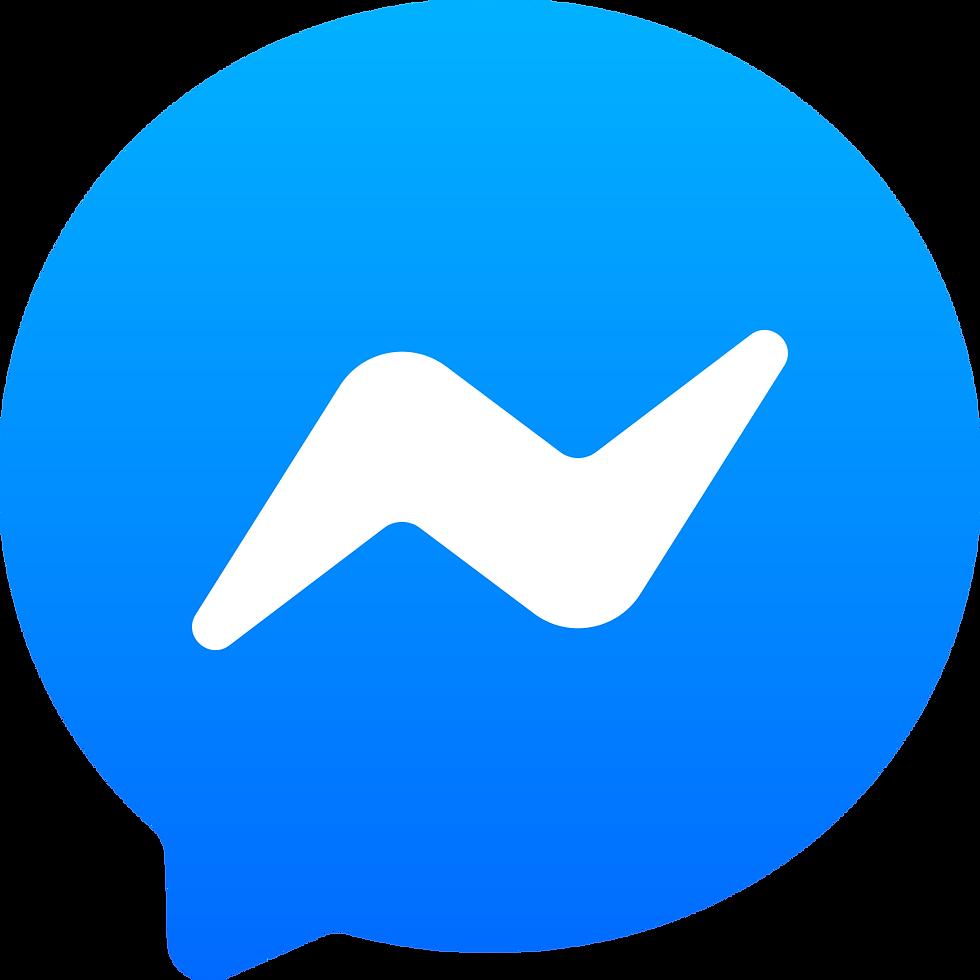 1200px-Facebook_Messenger_4_Logo.svg