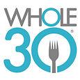 Final-Square-Whole30-Logo-300-DPI.jpg