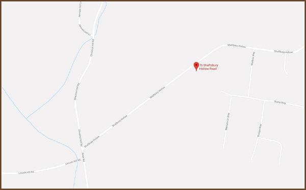 google_map_shaftsbury_hollow.jpg