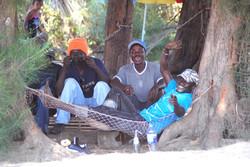 Gambia%202011_341%20(3)_edited_edited