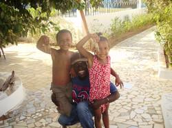 Real Gambia Holidays